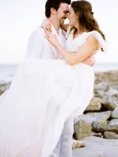 Florida Wedding Photographer-75