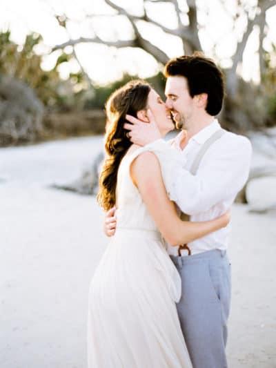 Florida Wedding Photographer-77