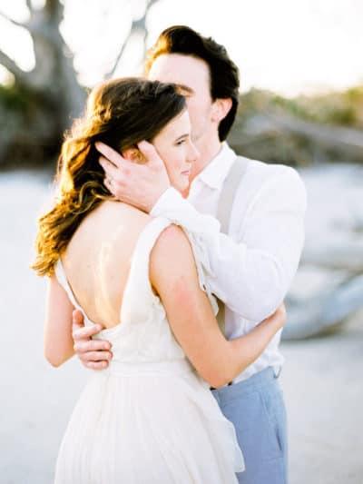 Florida Wedding Photographer-79