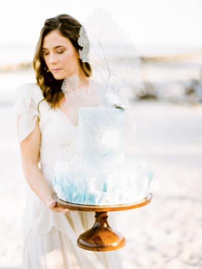 Florida Wedding Photography-5