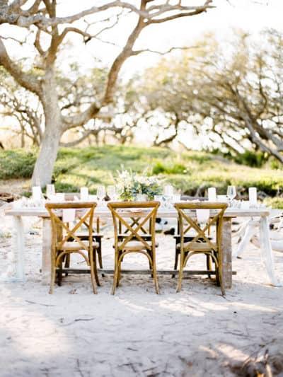 Florida Wedding Photography-9