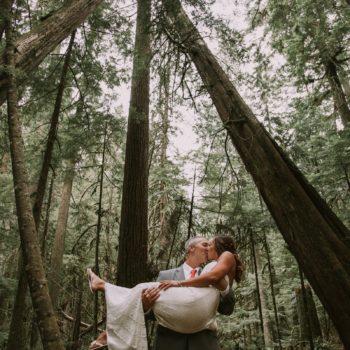 GSquared Weddings