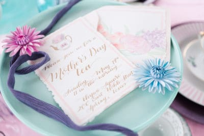 Wright_CWrightPhotography_MothersDayHighTeaStyledShootbyCWrightPhotography3_low