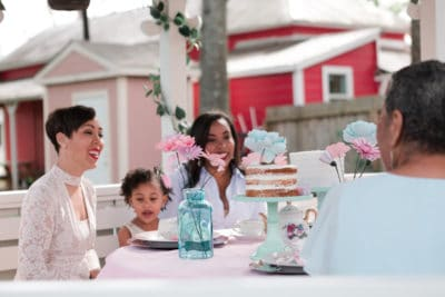 Wright_CWrightPhotography_MothersDayHighTeaStyledShootbyCWrightPhotography57_low