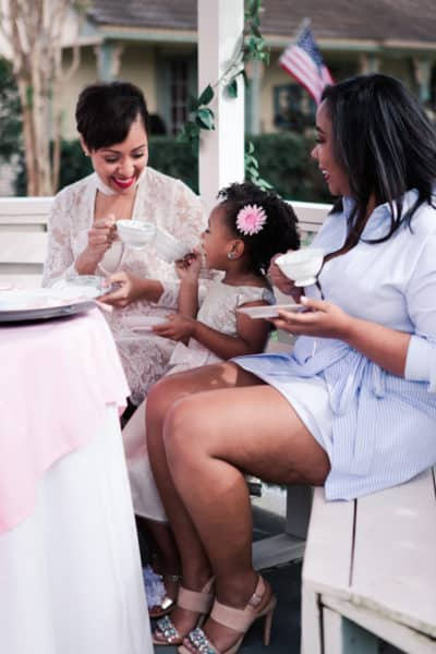 Wright_CWrightPhotography_MothersDayHighTeaStyledShootbyCWrightPhotography62_low