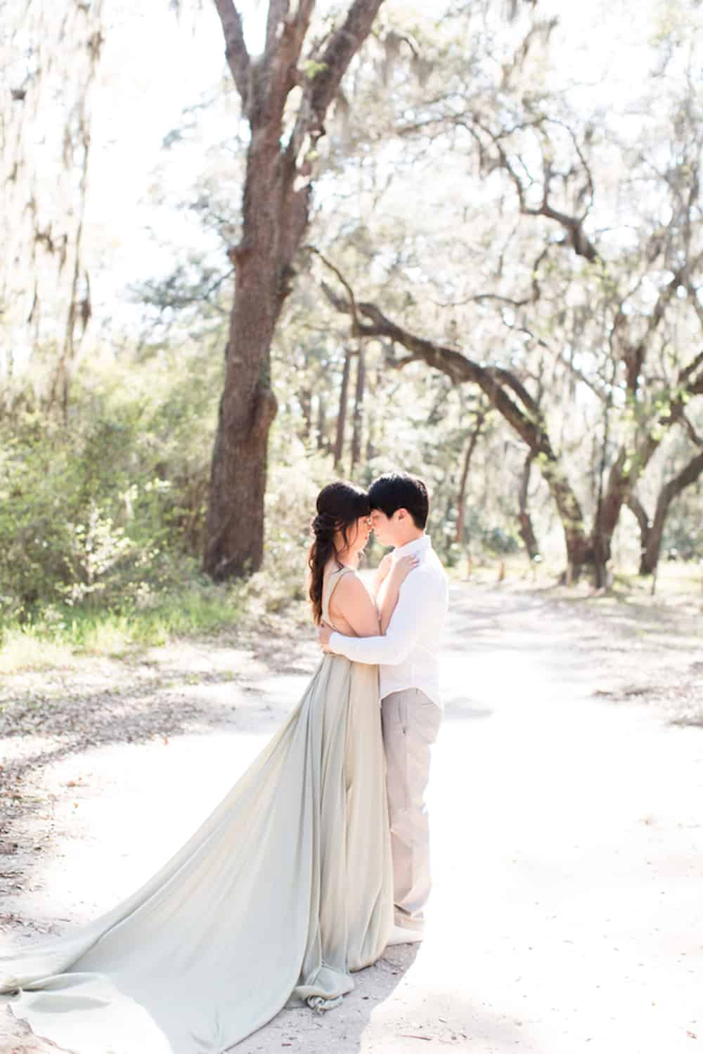 10A DanielleHarrisPhotography_Destinationweddingphotographer62sg_low