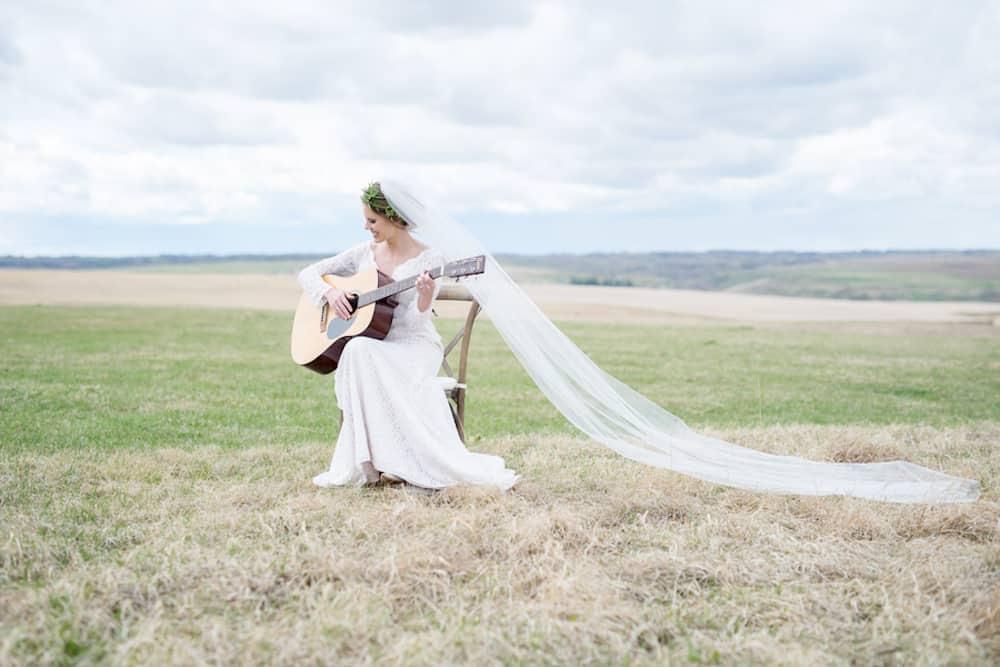 12 ChristyDSwanbergPhotography_ClaudetteMarieEventsSoundOfMusicStyledShoot2017HR0060_low