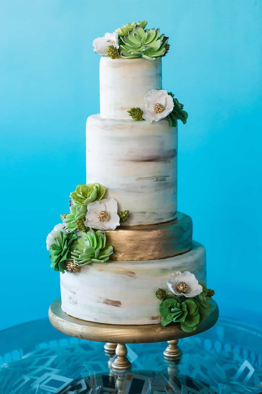 17A Narrative_Styled_Wedding_Shoot-2333