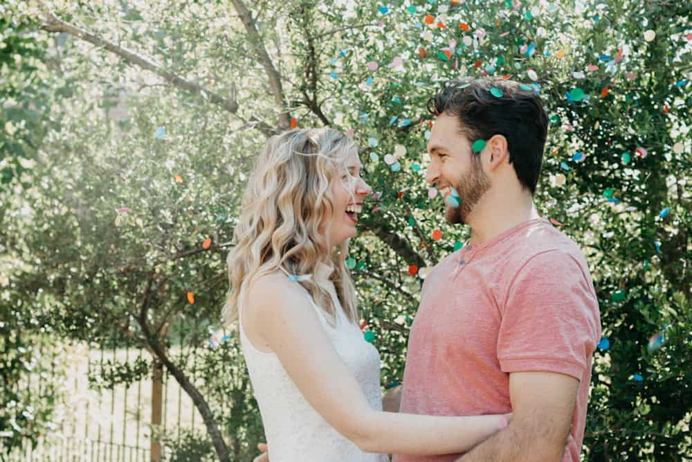 3 Allen_Christian_CactusampCoastPhotography_CouplesShower222_low
