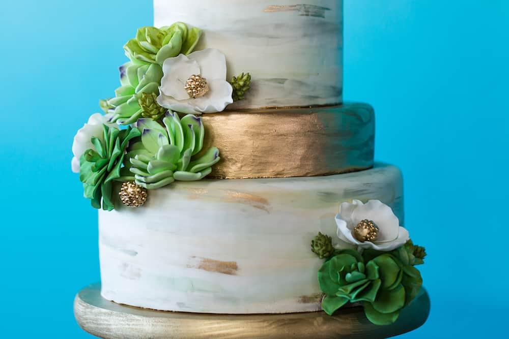 3 Narrative_Styled_Wedding_Shoot-2335