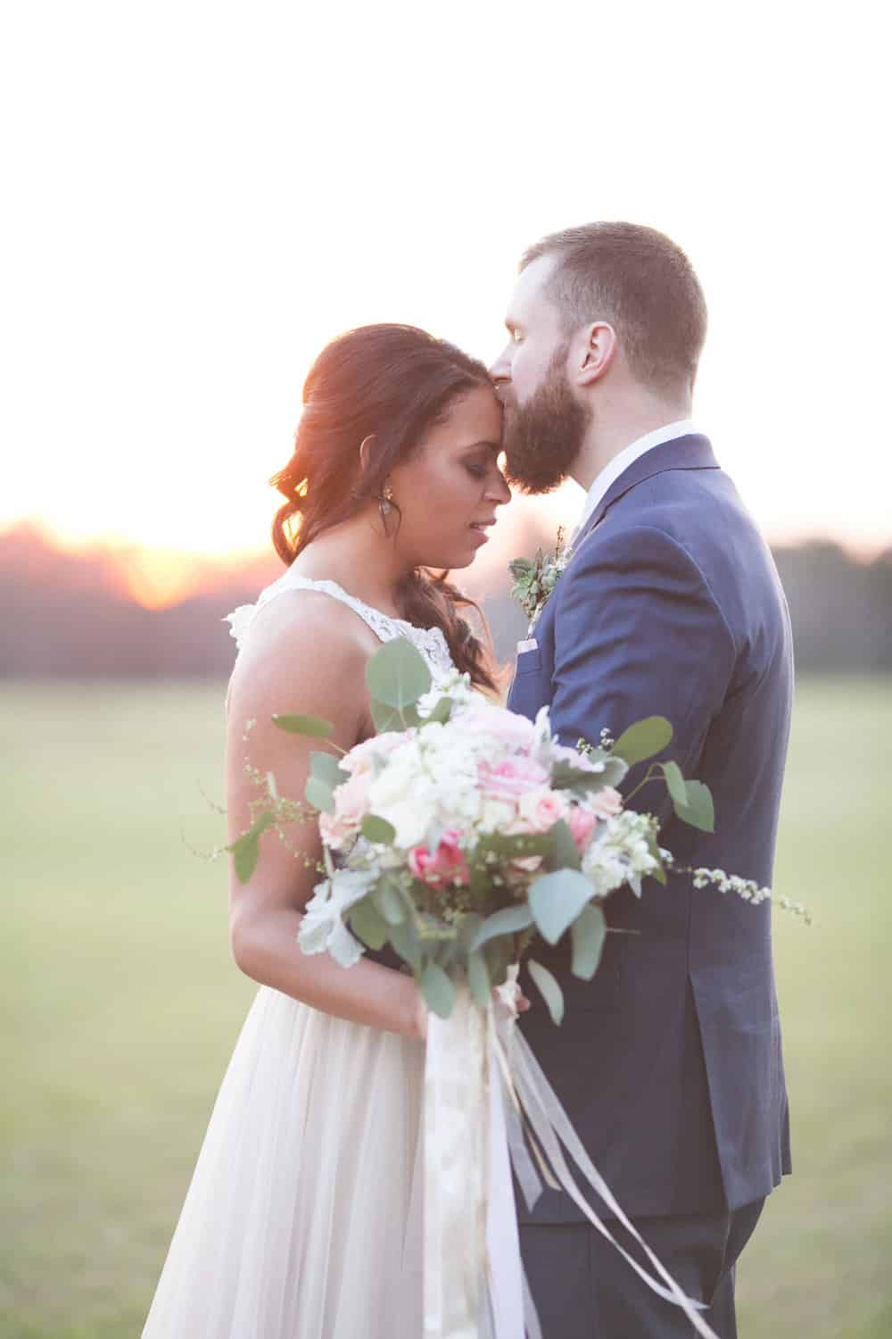 View More: http://simplycouturephoto.pass.us/2017styledshoot