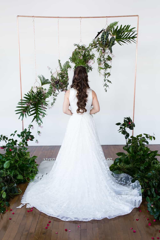 3B Narrative_Styled_Wedding_Shoot-1678