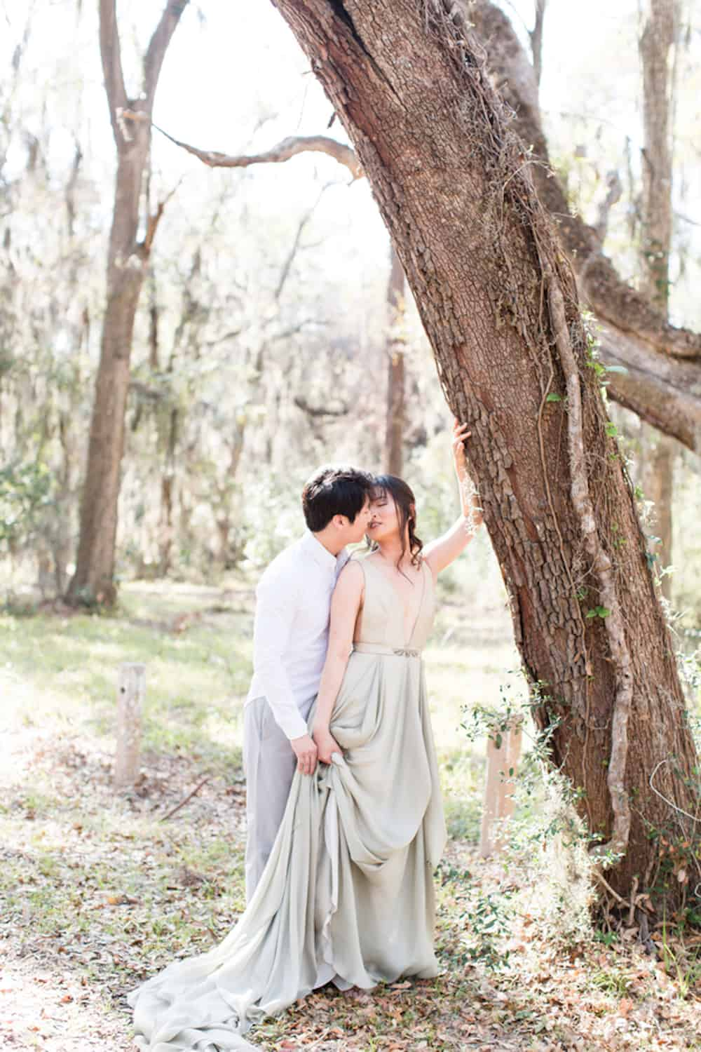 4 DanielleHarrisPhotography_Destinationweddingphotographer54sg_low