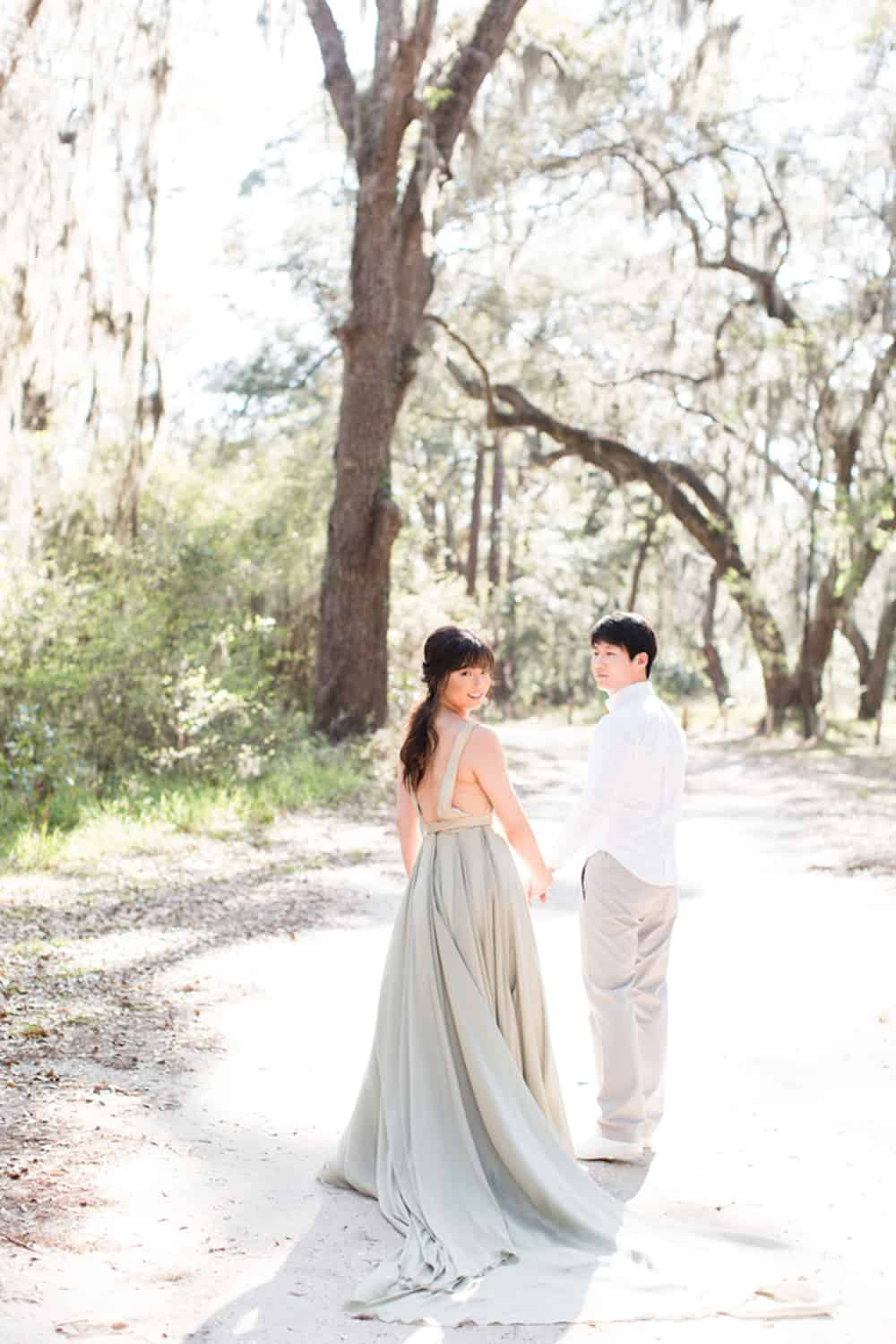 5 DanielleHarrisPhotography_Destinationweddingphotographer61sg_low