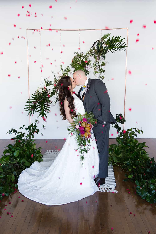 5B Narrative_Styled_Wedding_Shoot-2030