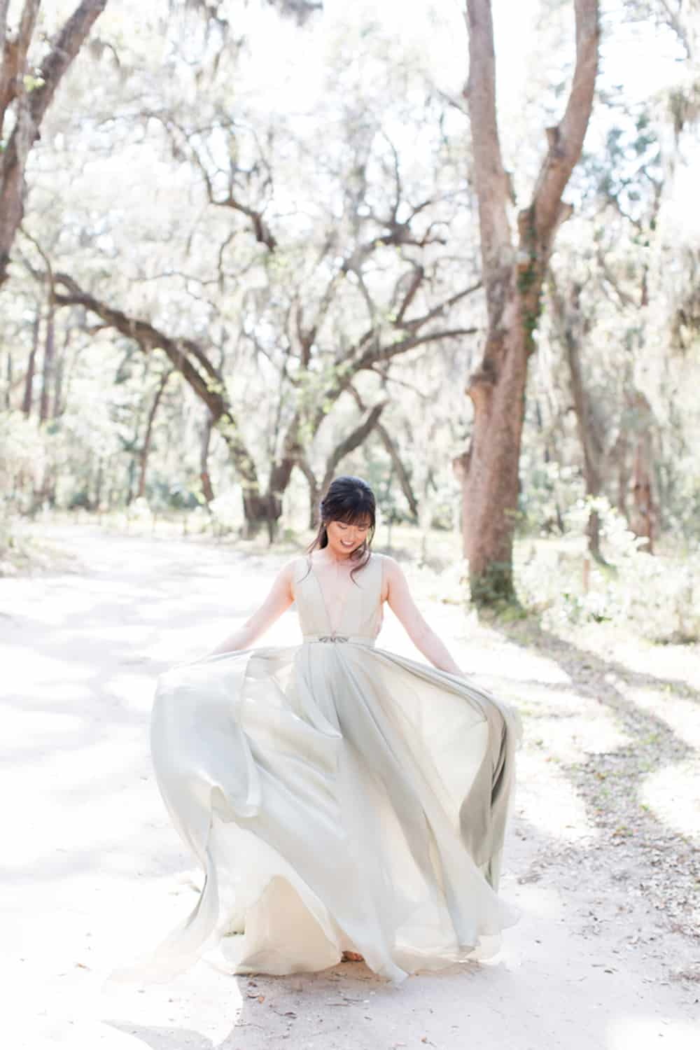 6 DanielleHarrisPhotography_Destinationweddingphotographer50sg_low