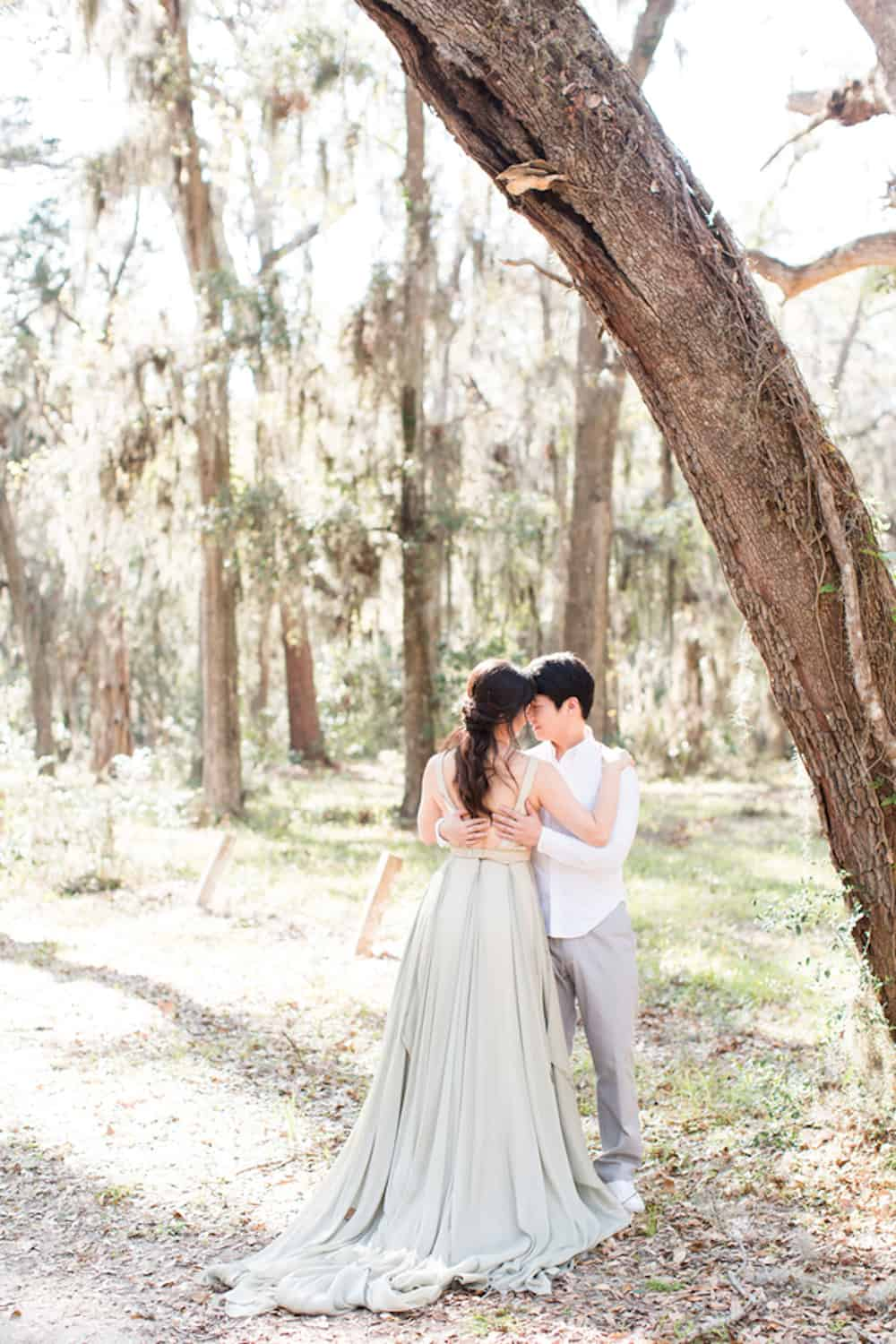 6 DanielleHarrisPhotography_Destinationweddingphotographer55sg_low