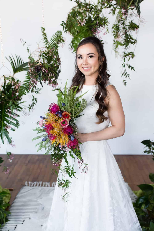 8 Narrative_Styled_Wedding_Shoot-1651