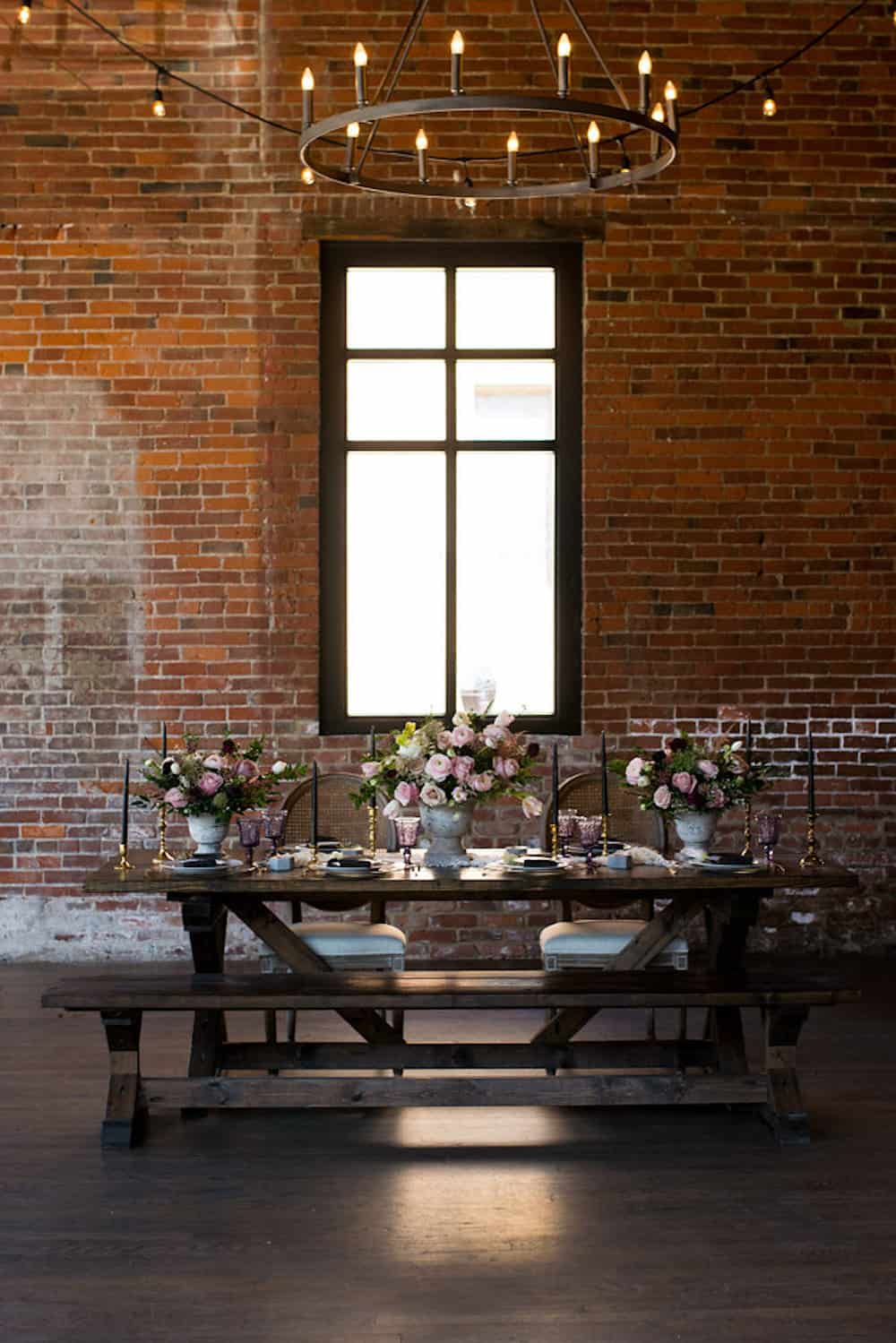 8A StephParkerPhoto-IndustrialRomance-1