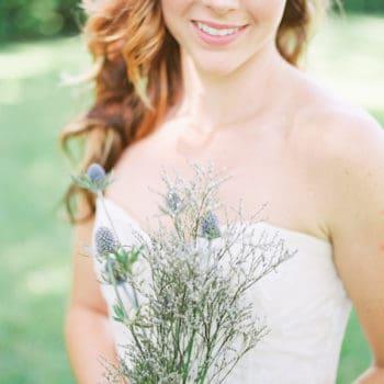 Danielle Hutchinson Photography