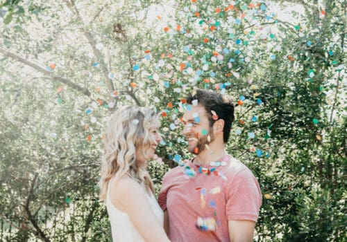 FEATURE Allen_Christian_CactusampCoastPhotography_CouplesShower217_low