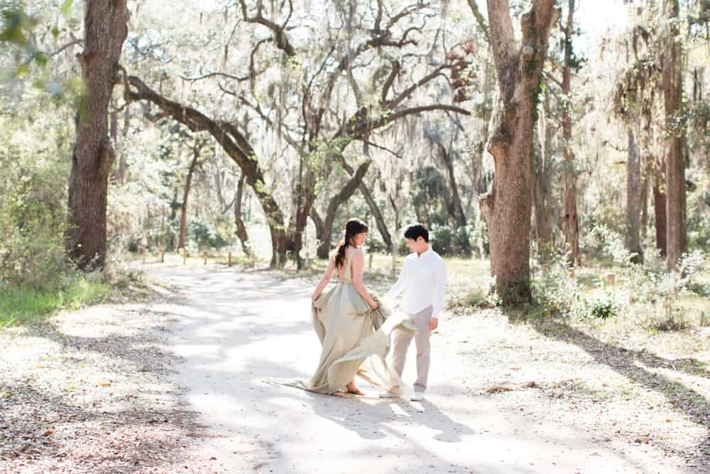FEATURE DanielleHarrisPhotography_Destinationweddingphotographer56sg_low