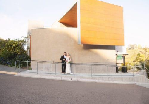 www.jessicajaccarinophotography.com