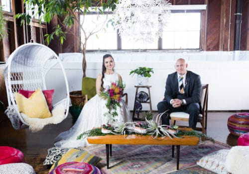 FEATURE Narrative_Styled_Wedding_Shoot-2086