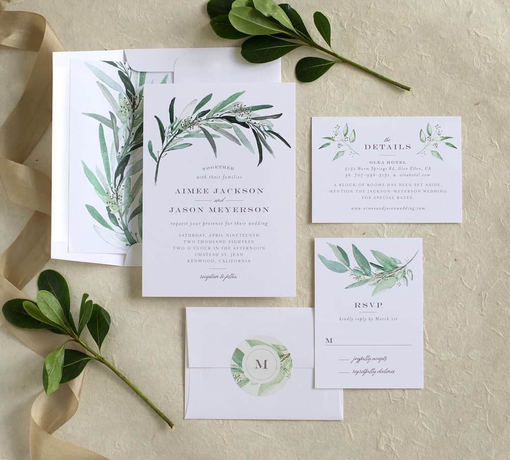 LushGreeneryWeddingInvitationSuite copy