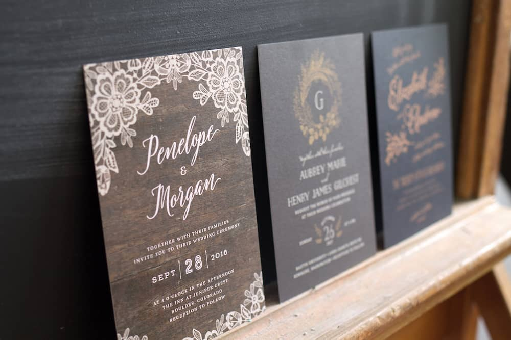 RusticWeddingInvitations copy