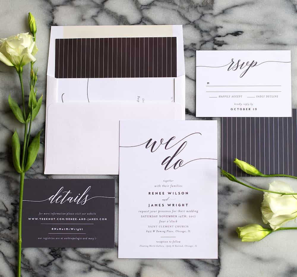 WeDoWeddingInvitationSuite copy
