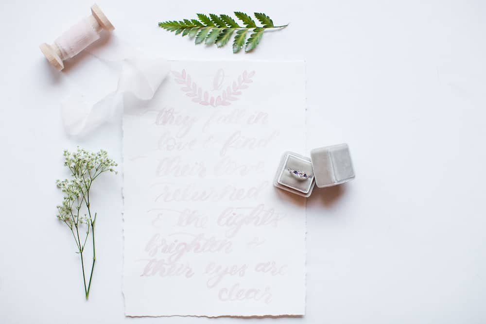 11 DreamyCoastalElopement-1-2