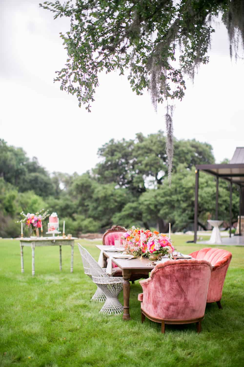 13A PineandBlossomPhotography_HiddenFallsStyledWedding441_low