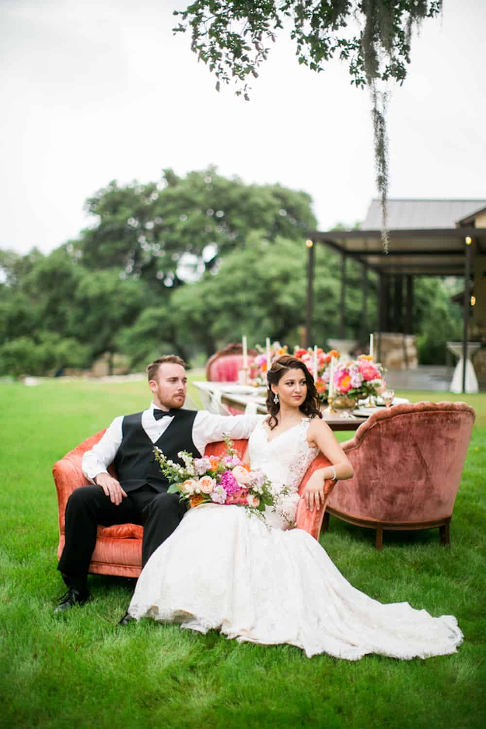 14 PineandBlossomPhotography_HiddenFallsStyledWedding312_low