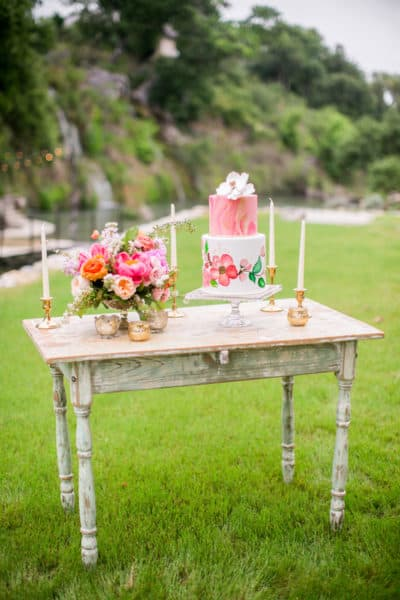 15A PineandBlossomPhotography_HiddenFallsStyledWedding426_low