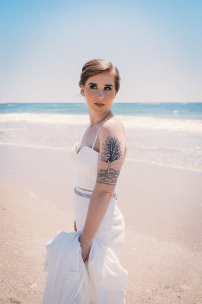 View More: http://amyandarcher.pass.us/may-styled-shoot-submission