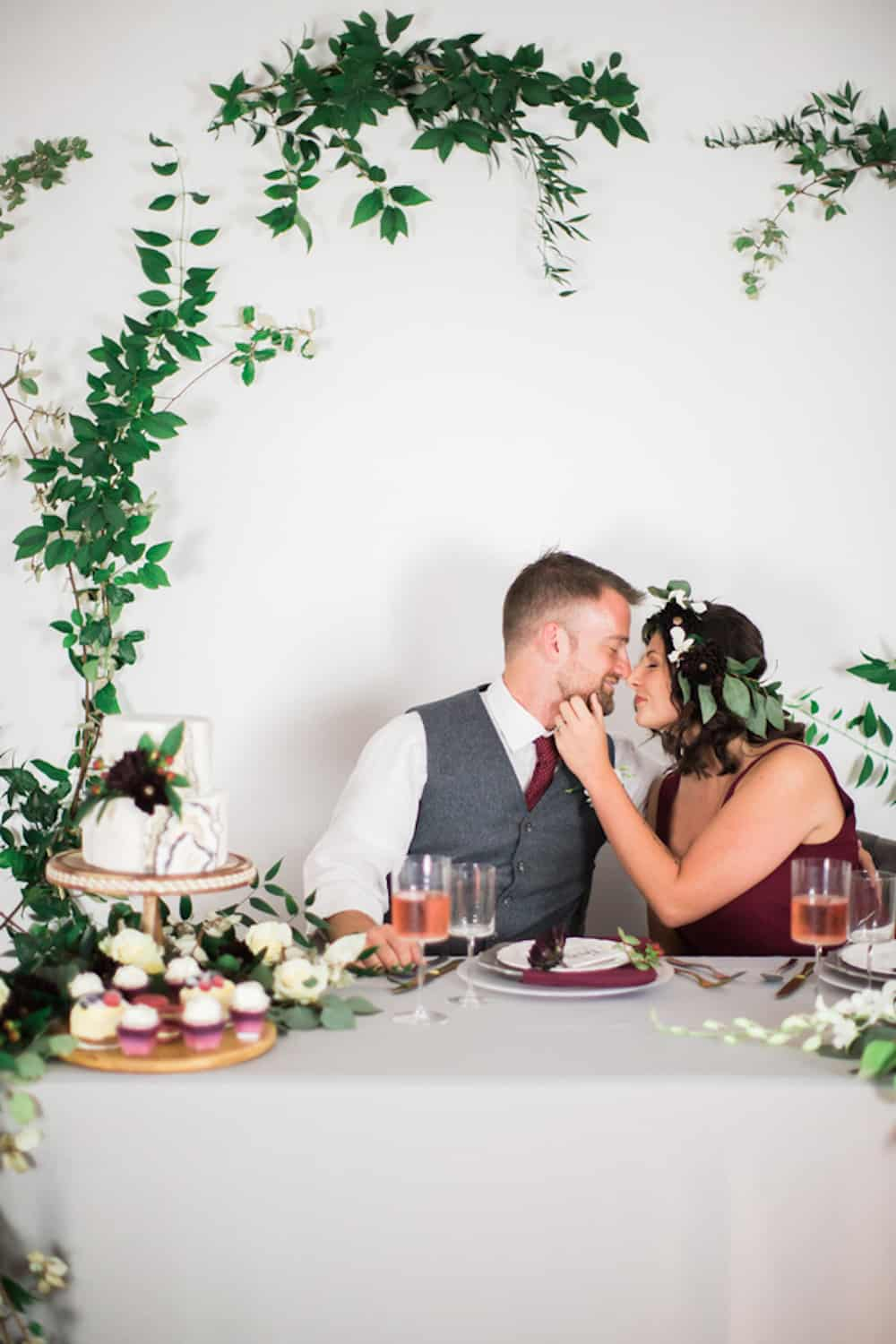 2 AndrewTianna_RomanticFloralWineWeddingStudioatChelseaCommonsChesapeakeVAAndrewTiannaPhotography109_low