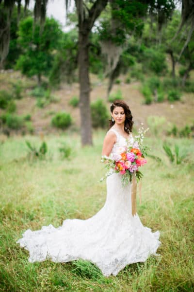 4 PineandBlossomPhotography_HiddenFallsStyledWedding388_low