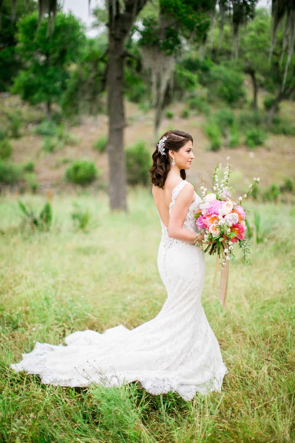 5 PineandBlossomPhotography_HiddenFallsStyledWedding403_low