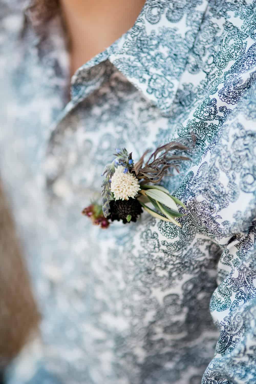 5B DawnDerbyshirePhotography_venueportraits0064_low