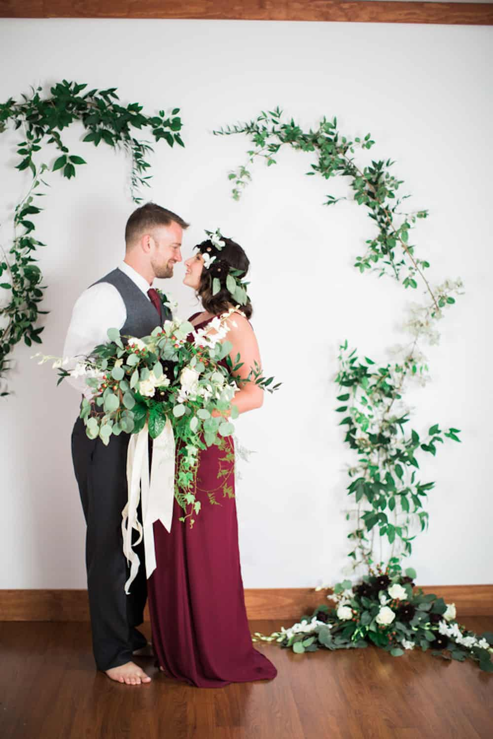 7 AndrewTianna_RomanticFloralWineWeddingStudioatChelseaCommonsChesapeakeVAAndrewTiannaPhotography272_low