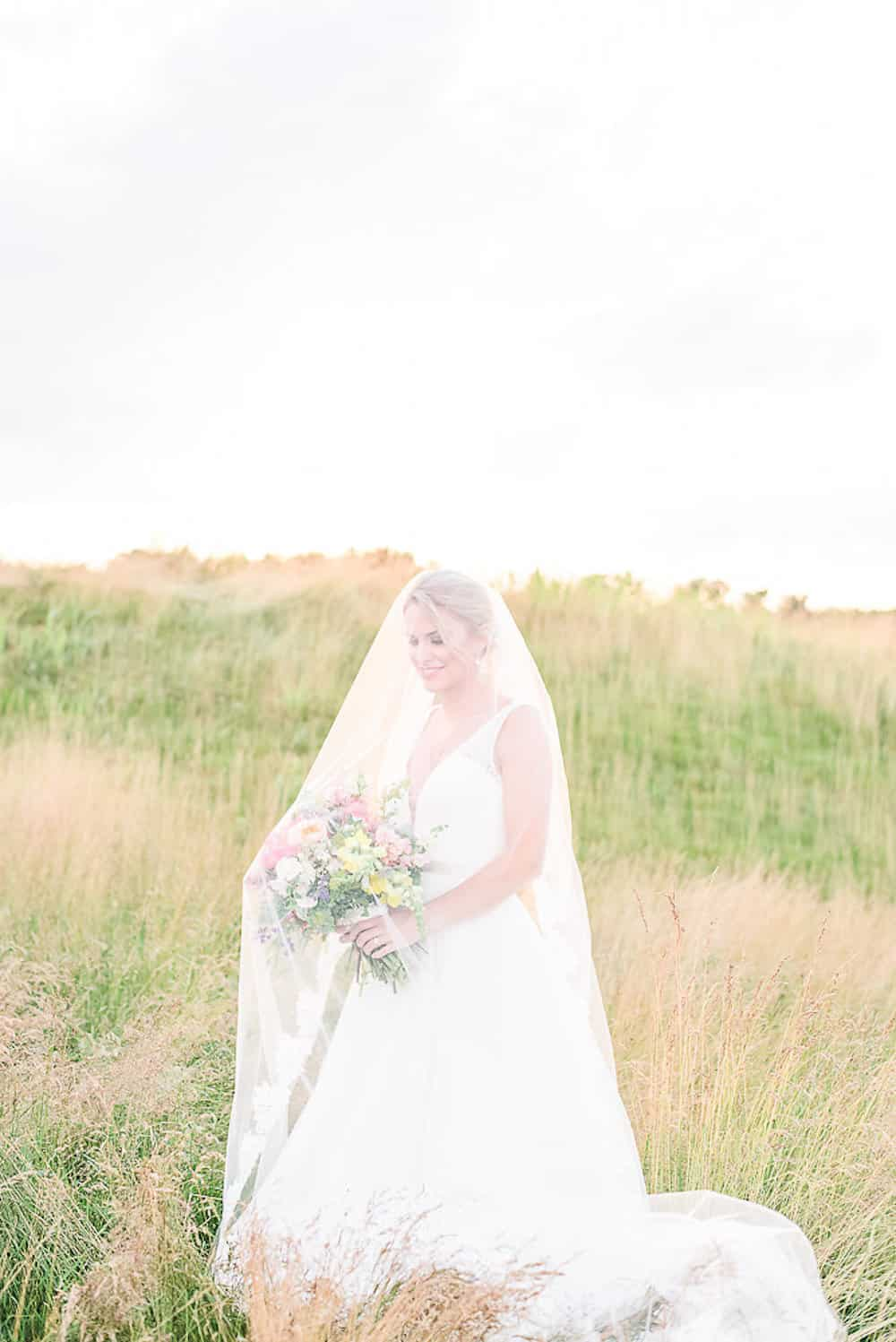 7 Bride&GroomPortraits(104of141)