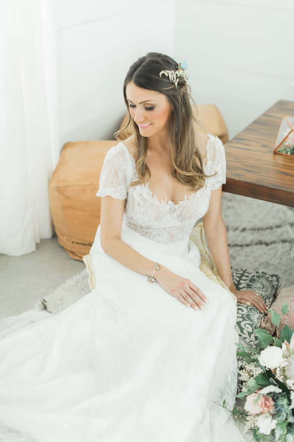 View More: http://jennifermurrayphotography.pass.us/bohoinspiration