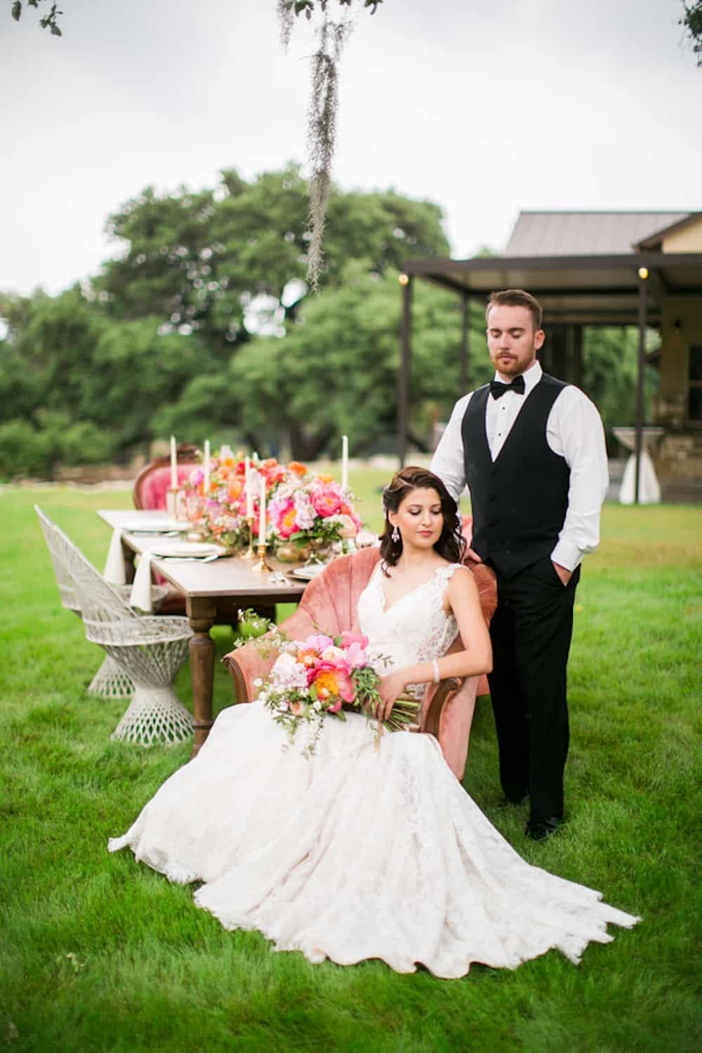 7A PineandBlossomPhotography_HiddenFallsStyledWedding335_low