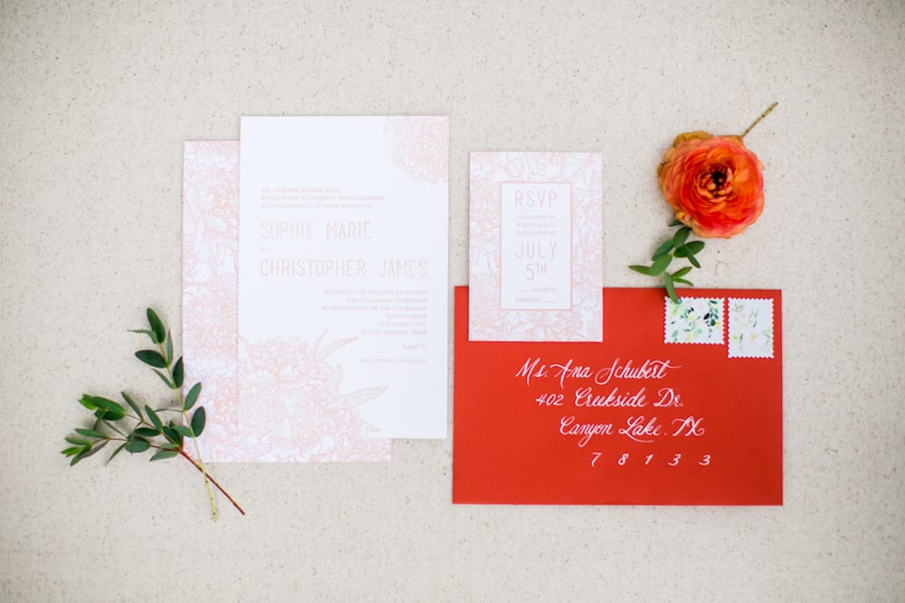 8 PineandBlossomPhotography_HiddenFallsStyledWedding496_low