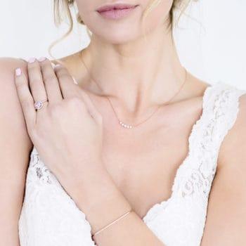 Atheria Jewelry