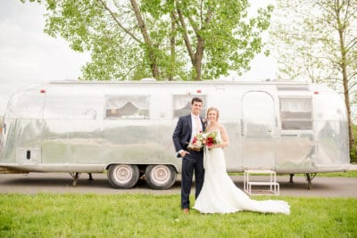View More: http://kelsielynnphotography.pass.us/phellowshipfavorites