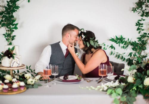 FEATURE AndrewTianna_RomanticFloralWineWeddingStudioatChelseaCommonsChesapeakeVAAndrewTiannaPhotography107_low