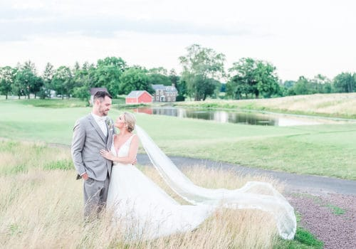 FEATURE Bride&GroomPortraits(77of141)