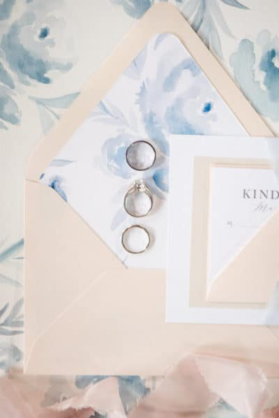 View More: http://kelsielynnphotography.pass.us/phellowship